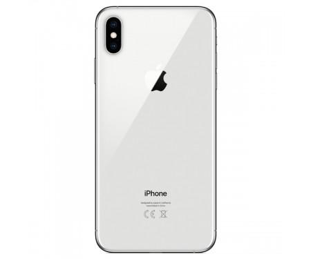 Смартфон Apple iPhone XS Max 64GB Silver (MT512) Витринный вариант 2