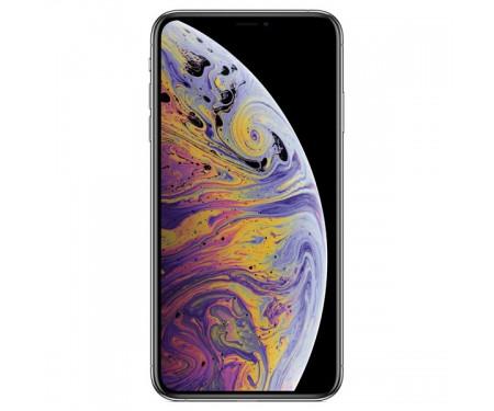 Смартфон Apple iPhone XS Max 64GB Silver (MT512) Витринный вариант 1