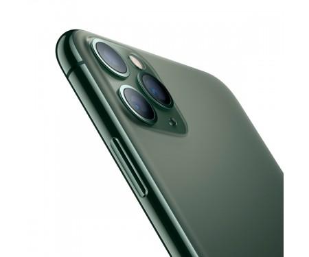 Смартфон Apple iPhone 11 Pro 64GB Midnight Green (MWC62) Витринный вариант 2