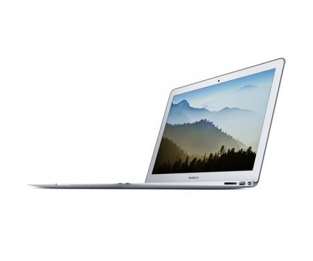 Ноутбук Apple MacBook Air 13 (MQD32) 2017 Б/У 2