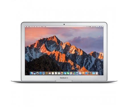 Ноутбук Apple MacBook Air 13 (MQD32) 2017 Б/У 1