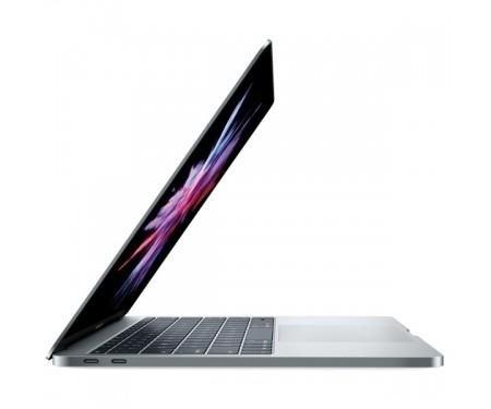 Ноутбук Apple MacBook Pro 13 Silver (MPXU2) 2017 Б/У 2