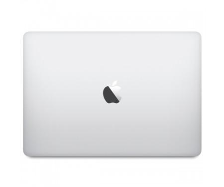 Ноутбук Apple MacBook Pro 13 Silver (MPXU2) 2017 Б/У 3