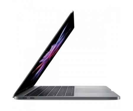 Ноутбук Apple MacBook Pro 13 Space Gray (MPXT2) 2017 Б/У 2