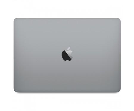 Ноутбук Apple MacBook Pro 13 Space Gray (MPXT2) 2017 Б/У 3