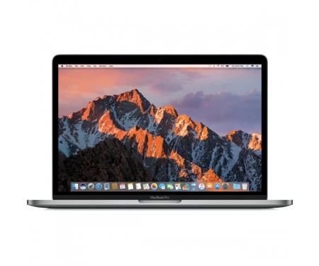 Ноутбук Apple MacBook Pro 13 Space Gray (MPXT2) 2017 Б/У 1