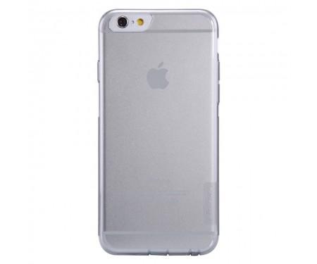 Чехол Nillkin Nature Series для Apple iPhone 6s 1