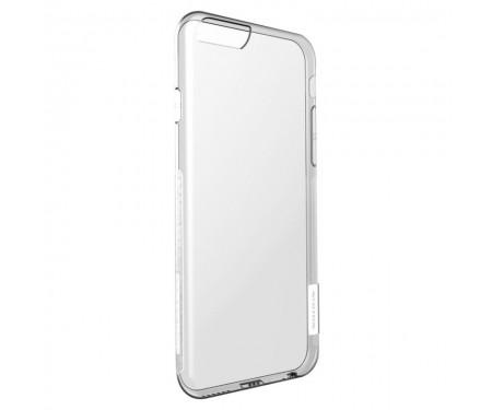 Чехол Nillkin Nature Series для Apple iPhone 6s 2