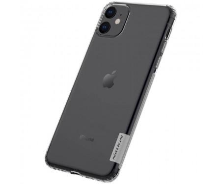 Чехол Nillkin Nature Series для Apple iPhone 11 2