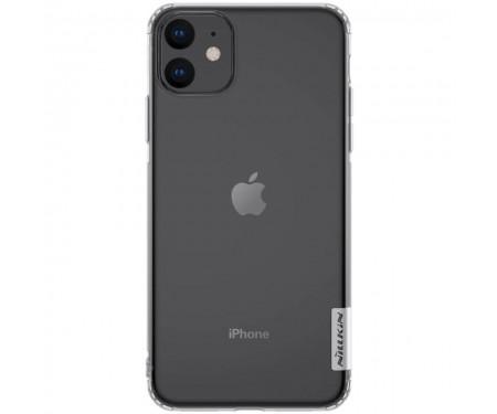 Чехол Nillkin Nature Series для Apple iPhone 11 1