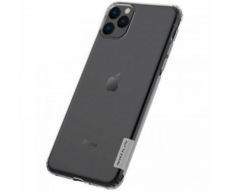 Чехол Nillkin Nature Series для Apple iPhone 11 Pro 2