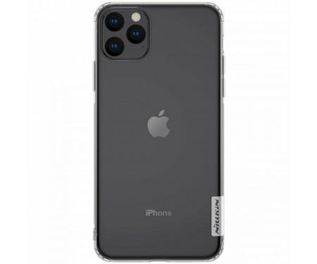 Чехол Nillkin Nature Series для Apple iPhone 11 Pro 1
