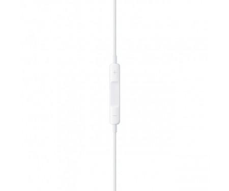 Наушники Apple EarPods with Lighting Connector (MMTN2) 3