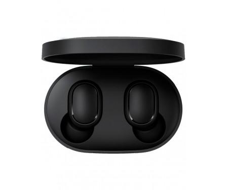 Наушники Xiaomi Redmi AirDots Black (TWSEJ04LS) 1