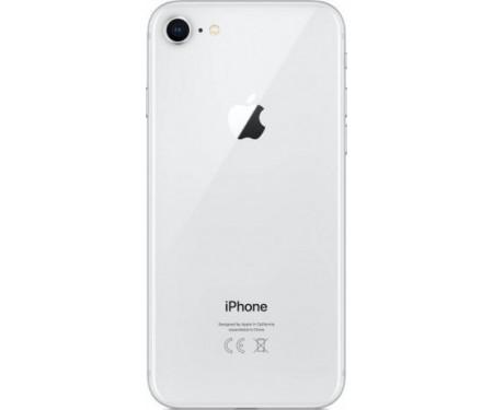Смартфон Apple iPhone 8 64GB (Silver) (MQ6L2) Витринный вариант