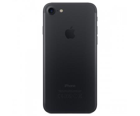 Смартфон Apple iPhone 7 32GB Black (MN8X2) Витринный вариант