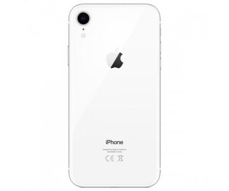 Смартфон Apple iPhone XR 64GB White (MRY52) Витринный вариант 2