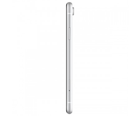 Смартфон Apple iPhone XR 64GB White (MRY52) Витринный вариант 3