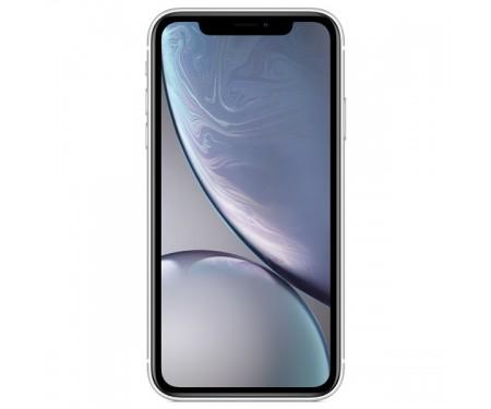 Смартфон Apple iPhone XR 64GB White (MRY52) Витринный вариант 1