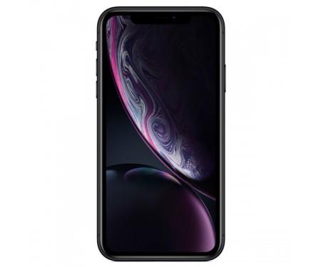 Смартфон Apple iPhone XR 64GB Black (MRY42) Витринный вариант 1