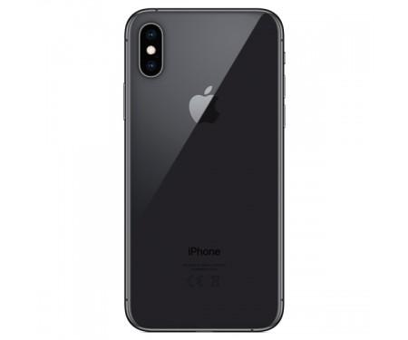 Смартфон Apple iPhone XS 256GB Space Gray (MT9H2) Витринный вариант 2