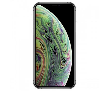 Смартфон Apple iPhone XS 256GB Space Gray (MT9H2) Витринный вариант 1