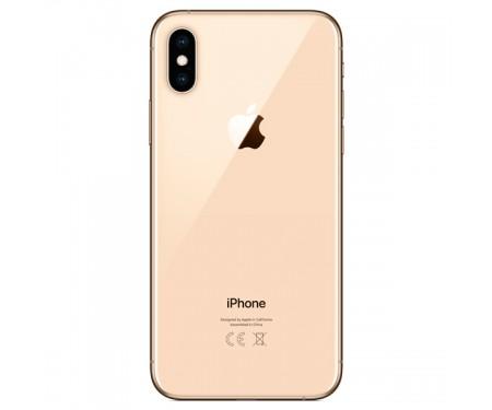 Смартфон Apple iPhone XS 256GB Gold (MT9K2) Витринный вариант 2