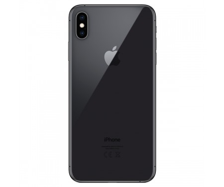 Смартфон Apple iPhone XS Max 64GB Space Gray (MT502) Витринный вариант 2