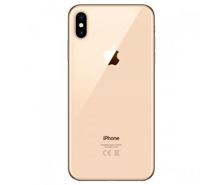 Смартфон Apple iPhone XS Max 64GB Gold (MT522) Витринный вариант 2