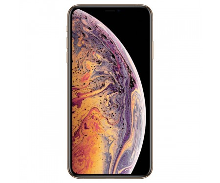 Смартфон Apple iPhone XS Max 64GB Gold (MT522) Витринный вариант 1