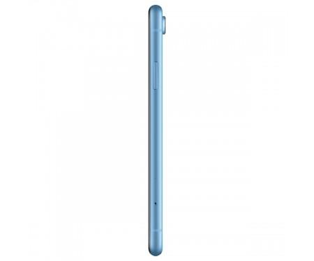 Смартфон Apple iPhone XR 64GB Blue (MRYA2) Витринный вариант 3