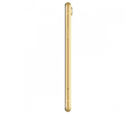 Смартфон Apple iPhone XR 64GB Yellow (MRY72) Витринный вариант 3