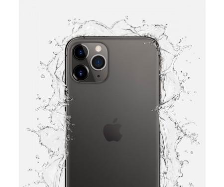 Смартфон Apple iPhone 11 Pro 64GB Space Gray (MWC22) Витринный вариант 3