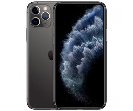 Смартфон Apple iPhone 11 Pro 64GB Space Gray (MWC22) Витринный вариант 1