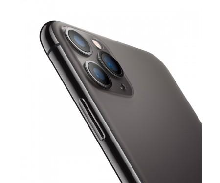 Смартфон Apple iPhone 11 Pro 256GB Space Gray (MWCM2) Витринный вариант 2