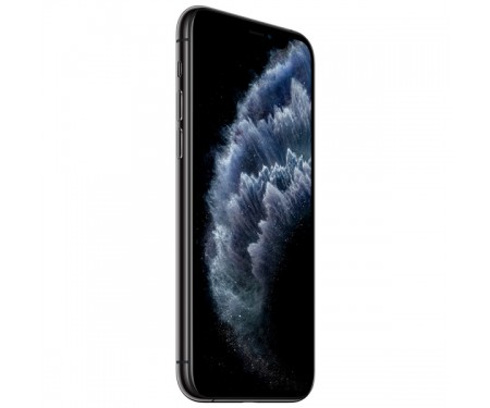Смартфон Apple iPhone 11 Pro 256GB Space Gray (MWCM2) Витринный вариант 3