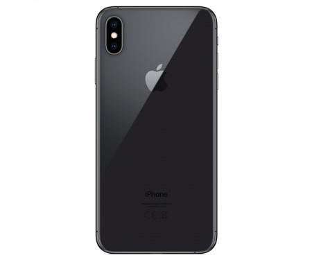 Смартфон Apple iPhone XS Max 256GB Space Gray (MT682) Витринный вариант 2