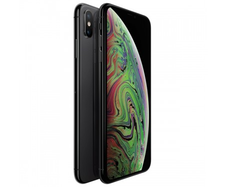 Смартфон Apple iPhone XS Max 256GB Space Gray (MT682) Витринный вариант 3