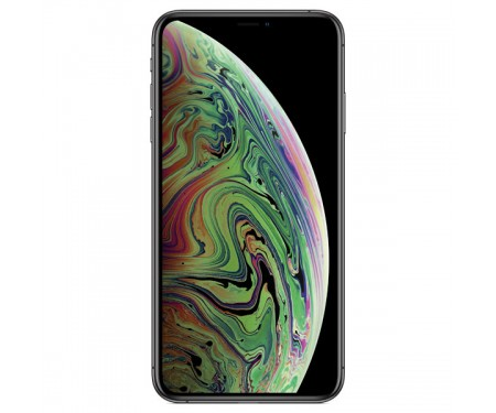 Смартфон Apple iPhone XS Max 256GB Space Gray (MT682) Витринный вариант 1