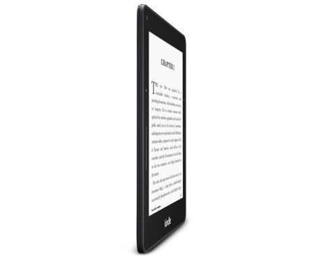 Электронная книга Amazon Kindle Voyage (Refurbished) 2