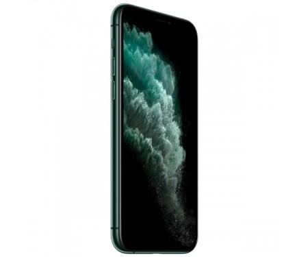 Смартфон Apple iPhone 11 Pro 256GB Midnight Green (MWCQ2) Витринный вариант 3