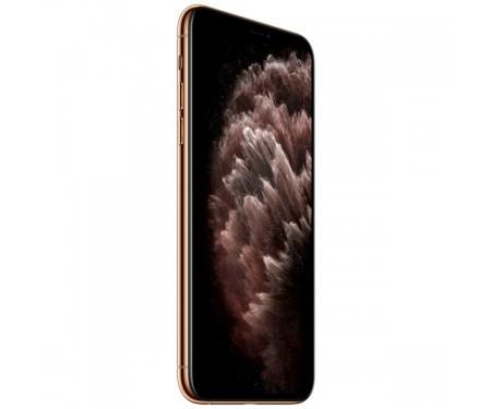 Смартфон Apple iPhone 11 Pro Max 64GB Gold (MWH12) Витринный вариант 2
