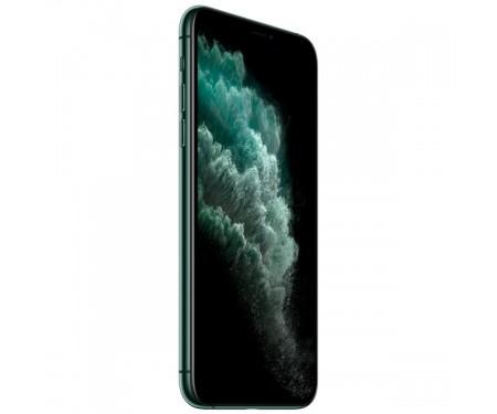 Смартфон Apple iPhone 11 Pro Max 64GB Midnight Green (MWH22) Витринный вариант 3