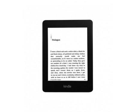 Электронная книга с подсветкой Amazon Kindle Paperwhite (2014) (Refurbished) 3